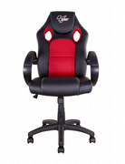 Moto GP Rider Chair MGPRID01